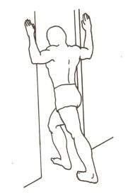 chest stretch 3