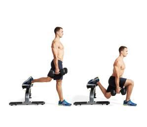 bulgarian_split_squat-the-30-best-legs-exercises-of-all-time