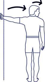 shoulder_pectoral_stretch_2