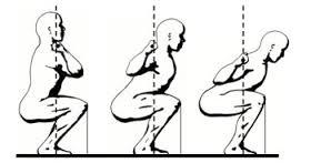 squat bar.jpg