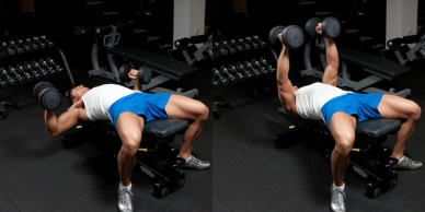 Hammer-Grip-Decline-Bench-Press