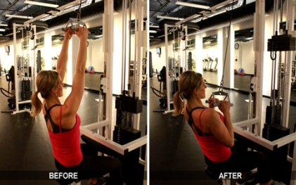 closed-grip-lat-pulldown