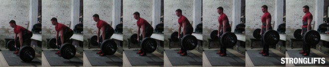 deadlift-pull